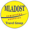 Mladost Travel Group